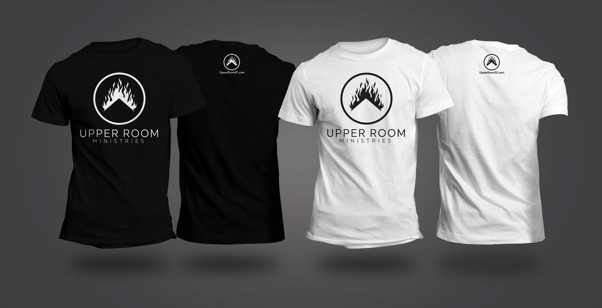 2000x1024-T-shirtSlide