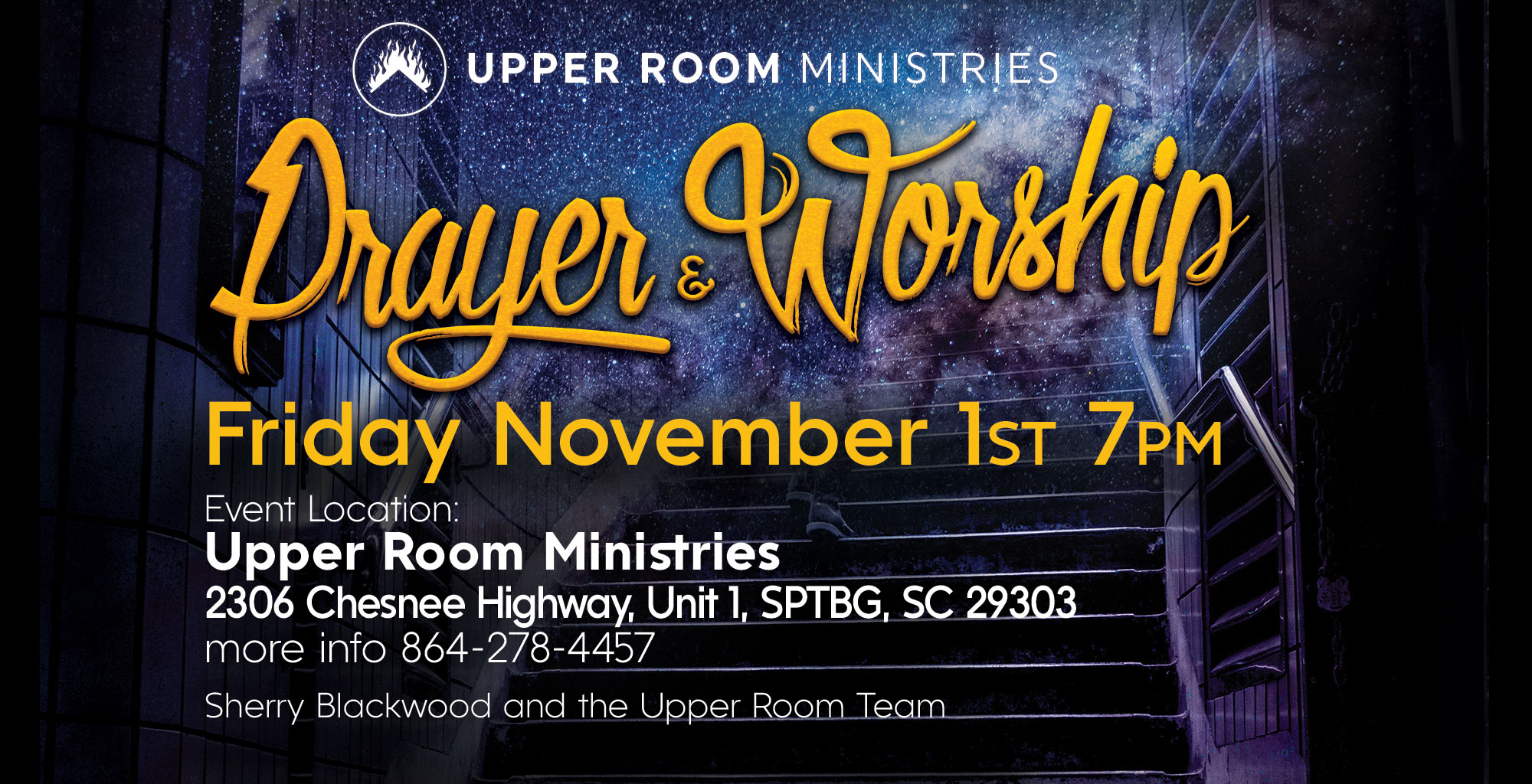 NewUpperRoom-Worship-Night-Nov1st-Slide